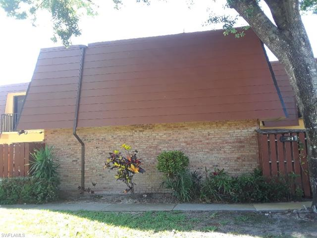 12336 Woodrose Ct 4, Fort Myers, FL 33907
