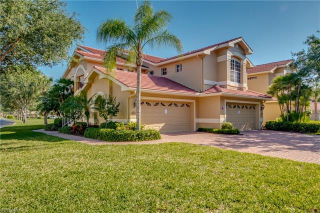20341 Calice Ct 1603, Estero, FL 33928