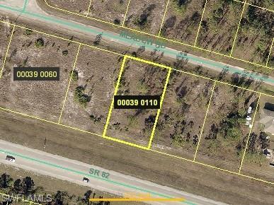 3530 Meadow Rd, Lehigh Acres, FL 33974