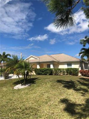 2921 Nw 26th Ter, Cape Coral, FL 33993