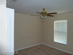 521 Kilgour Ave, Lehigh Acres, FL 33974