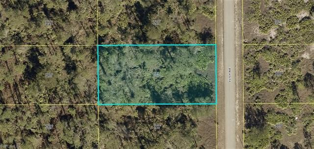 1219 Fitch Ave, Lehigh Acres, FL 33972