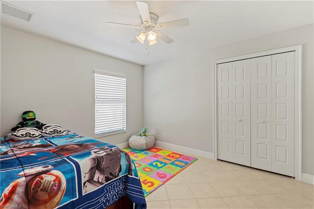 10600 Mcgregor Blvd, Fort Myers, FL 33919