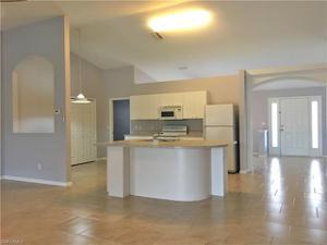 1327 Se 23rd St, Cape Coral, FL 33990