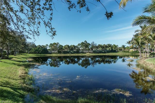 11106 Oxbridge Way, Fort Myers, FL 33913