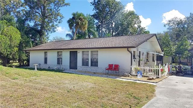 112 Little Grove Ln, North Fort Myers, FL 33917