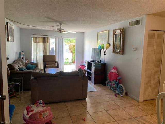 3706 Broadway 7, Fort Myers, FL 33901