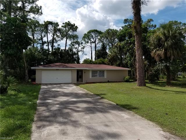 307 Lake Ave, Lehigh Acres, FL 33936
