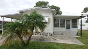 6833 Amoko Ct, North Port, FL 34287
