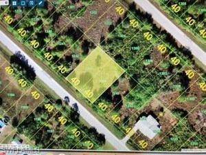 11364 4th Ave, Punta Gorda, FL 33955
