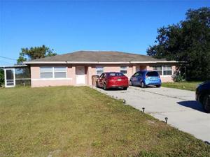 2412 Paul Ave S, Lehigh Acres, FL 33973
