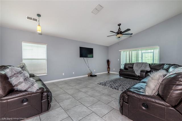 247 Pima Trail, Groveland, FL 34736