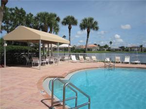 11236 Lakeland Cir, Fort Myers, FL 33913