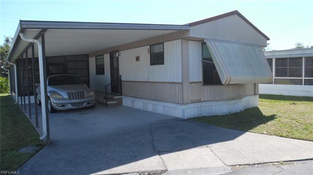 113 Lantern Ln, North Fort Myers, FL 33917