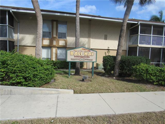 1849 Maravilla Ave D1, Fort Myers, FL 33901