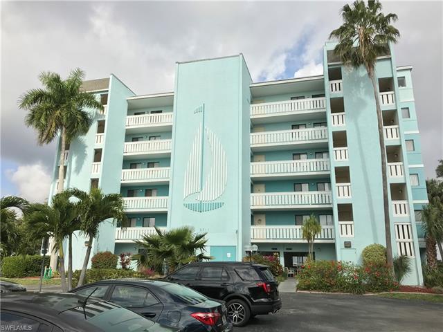 2711 1st St 301, Fort Myers, FL 33916