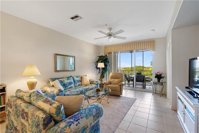 20031sanibel View Cir #20 Sanibel View Cir 204, Fort Myers, FL 33908
