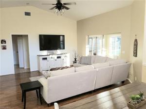 18112 Horseshoe Bay Cir, Fort Myers, FL 33967
