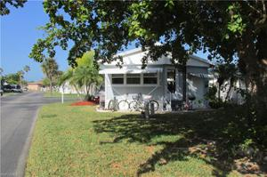 19681 Summerlin Rd 25, Fort Myers, FL 33908
