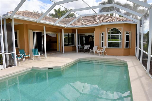 7915 Go Canes Way, Fort Myers, FL 33966