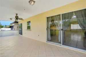 1403 Se 19th St, Cape Coral, FL 33990
