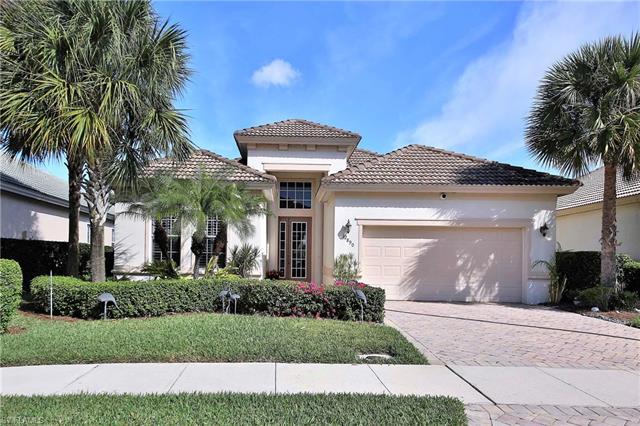 12890 Kentfield Ln, Fort Myers, FL 33913