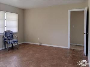 1003 Leeland Heights Blvd E, Lehigh Acres, FL 33936
