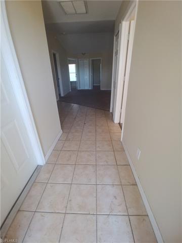 2428 Paul Ave S, Lehigh Acres, FL 33973