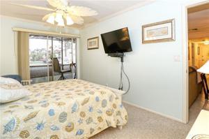 14900 Summerlin Woods Dr 4, Fort Myers, FL 33919