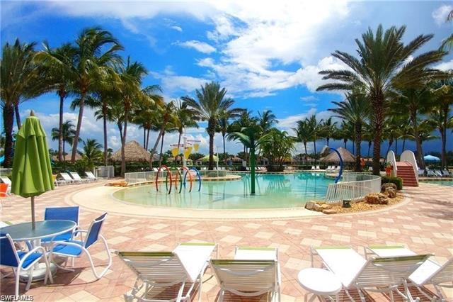 2623 Sunvale Ct, Cape Coral, FL 33991