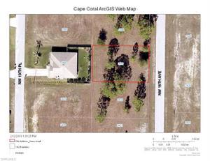 2500 Nw 19th Ave, Cape Coral, FL 33993