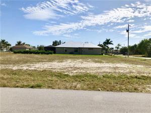 3707 Sw 13th Ave, Cape Coral, FL 33914