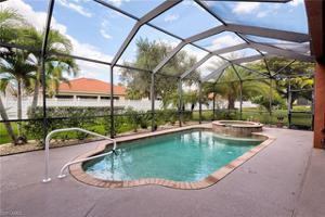 12340 Country Day Cir, Fort Myers, FL 33913
