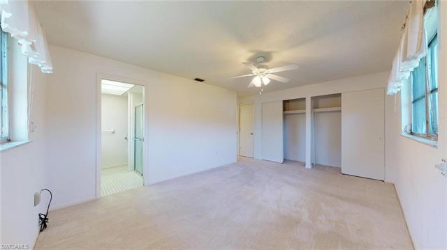 5574 Williamson Way, Fort Myers, FL 33919