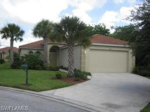 3351 Midship Dr, North Fort Myers, FL 33903