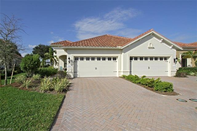 4538 Mystic Blue Way, Fort Myers, FL 33966