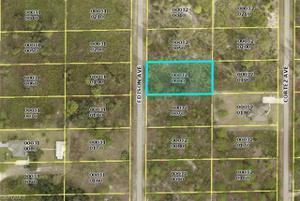 1412 Edison Ave, Lehigh Acres, FL 33972