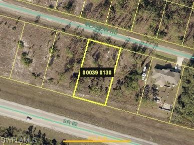 3534 Meadow Rd, Lehigh Acres, FL 33974
