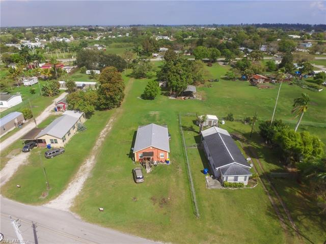 1251 Hooker Point Rd, Clewiston, FL 34142