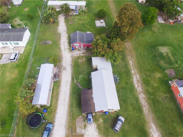 1227 Hooker Point Rd, Clewiston, FL 34142