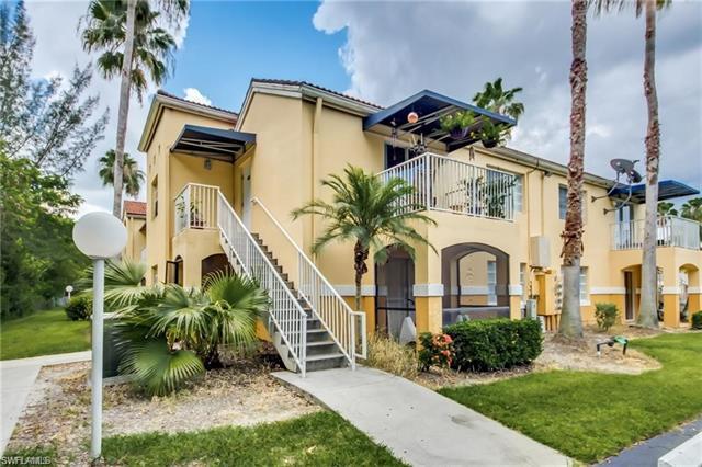 3417 Winkler Ave 604, Fort Myers, FL 33916