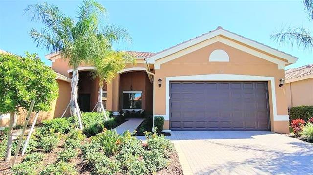 11976 Five Waters Cir, Fort Myers, FL 33913