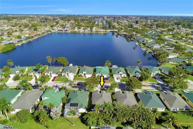 1737 Emerald Cove Cir, Cape Coral, FL 33991