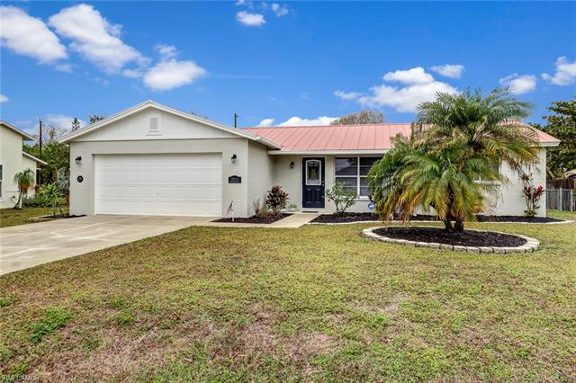 2219 Parker Ave, Fort Myers, FL 33905