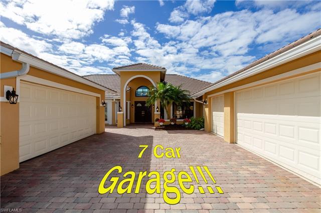 8060 Glenfinnan Cir, Fort Myers, FL 33912