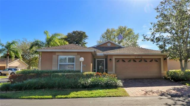 15140 Palm Isle Dr, Fort Myers, FL 33919