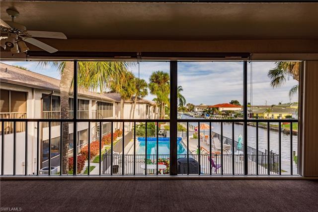 3935 Country Club Blvd 20, Cape Coral, FL 33904