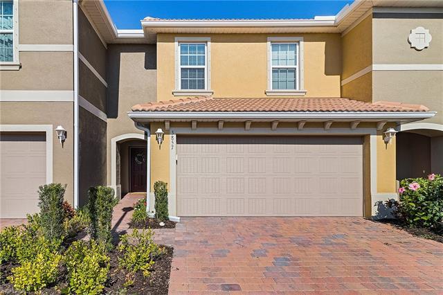 3857 Tilbor Cir, Fort Myers, FL 33916
