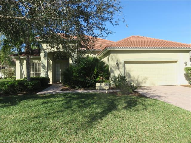 11099 Sea Tropic Ln, Fort Myers, FL 33908