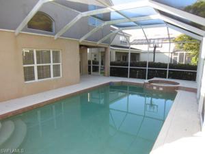 2509 Verdmont Ct, Cape Coral, FL 33991
